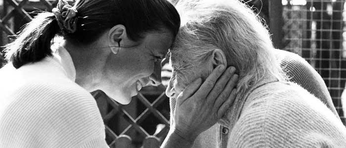 Alzheimer Hastalığının Tedavisi Nedir?