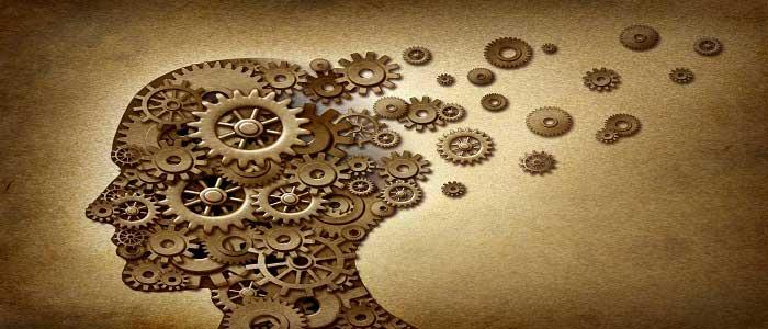 Alzheimer'ın Nedenleri Nelerdir?