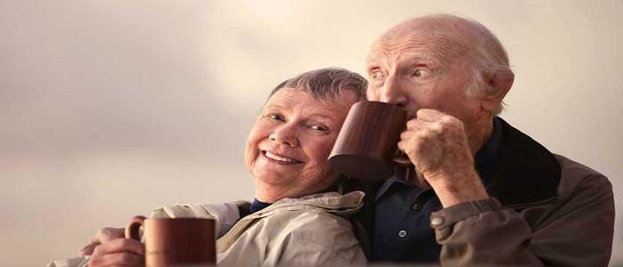 Alzheimer'den Korunma Yolları