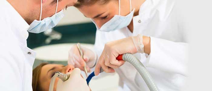 Anestezi Türleri Nelerdir?