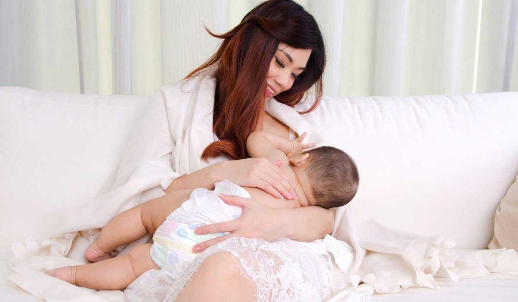 Anne Sütü Nedir? Özellikleri ve Faydaları Nelerdir?