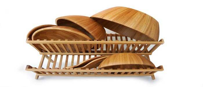 Bambu Ağacı Ne İşe Yarar (Nerelerde Kullanılır) ?