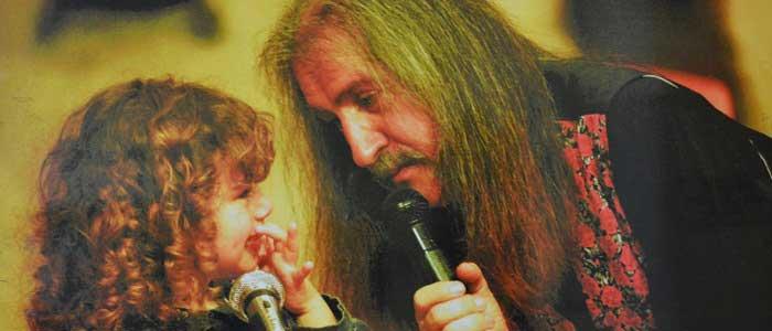 Barış Manço'nun Müzik ve Müzik Dışı Çalışmaları