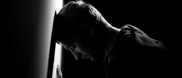 Bipolar Bozukluğun Depresyon Evresinin Belirtileri