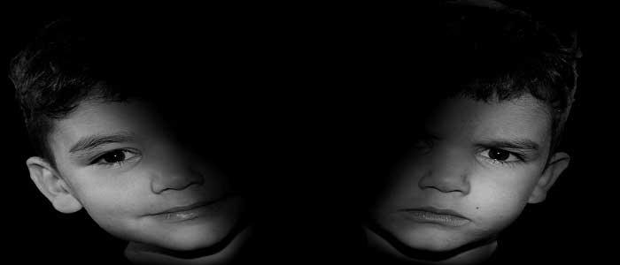 Bipolar Bozukluğun Mani Evresinin Belirtileri