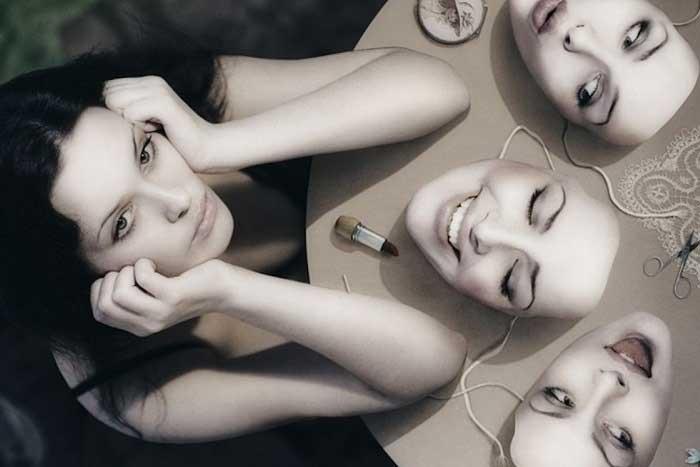 Bipolar Bozukluk Nedir? Nedenleri, Belirtileri ve Tedavisi Nelerdir?