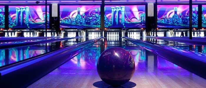 Bowling Nedir?