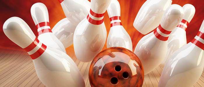Bowling Teknik Terimleri