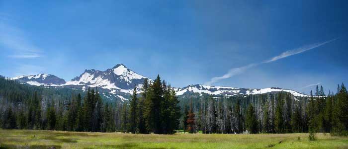 Cudi Dağı Hakkında Yapılmış Araştırmalar