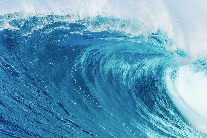 Deniz Suyu Nedir? Neden Tuzludur? Faydaları Nelerdir?