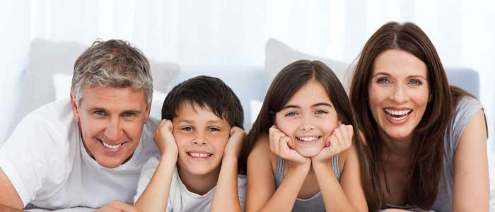 Doğum Kontrolünün Aile Üzerindeki Faydaları Nelerdir?