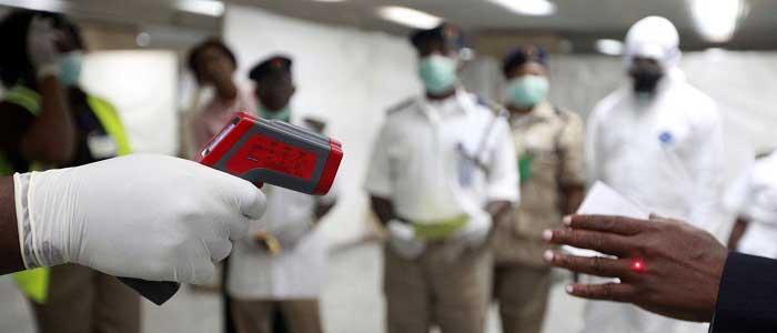 Ebola Hastalığından Korunma Yolları Nelerdir?
