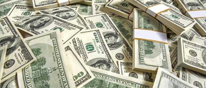 Forexte Dolar Alım Satımı Nasıl Yapılır?