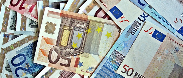 Forexte Euro Alım Satımı Nasıl Yapılır?