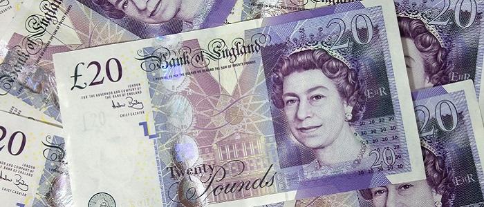 Forexte İngiliz Sterlini Alım Satımı Nasıl Yapılır?