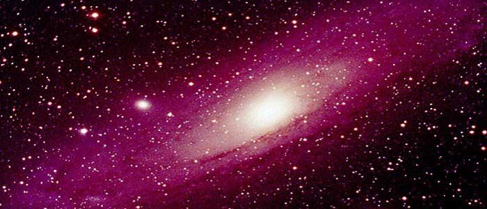 Gökada Türleri ve Özellikleri Nelerdir?