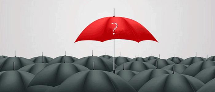 Marka Tescilinin Önemi Nedir?
