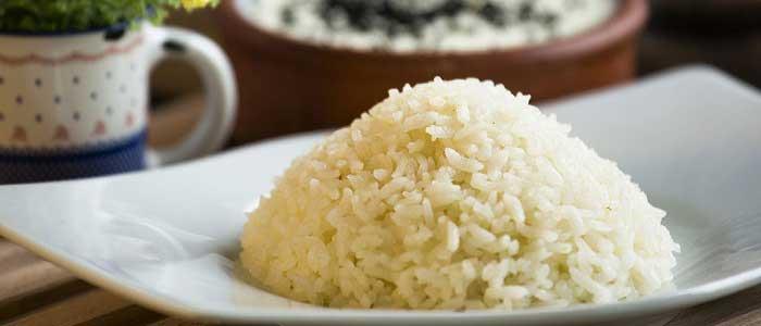 Pirinçten Elde Edilen Ürünler Nelerdir?