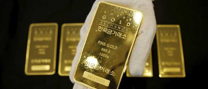 Altın Mevduat Hesabının Faydaları Nelerdir?