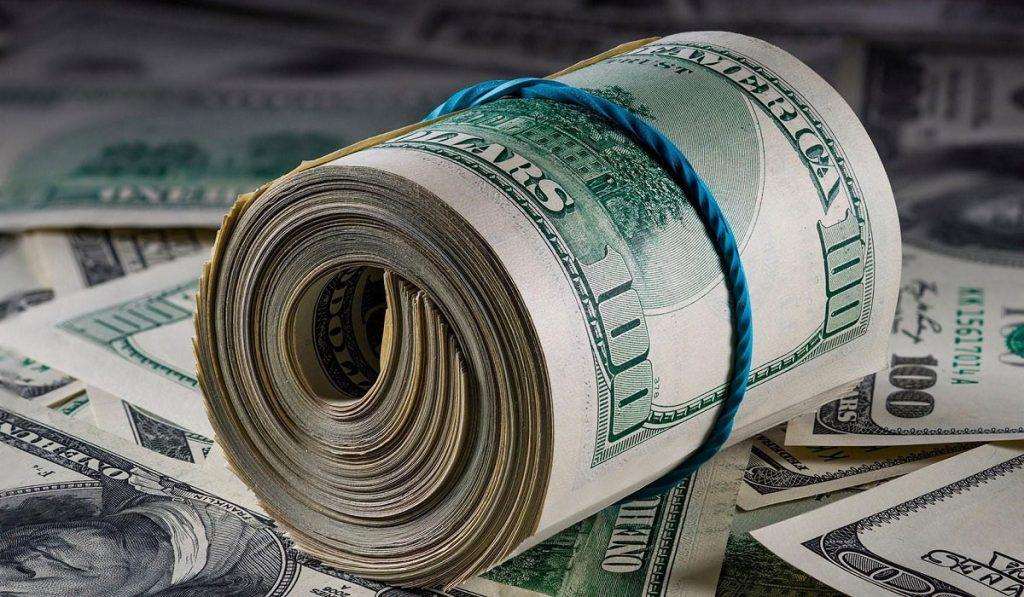 Birikimlerimi Dolar Üzerinden Değerlendirmek için Ne Yapmalıyım?