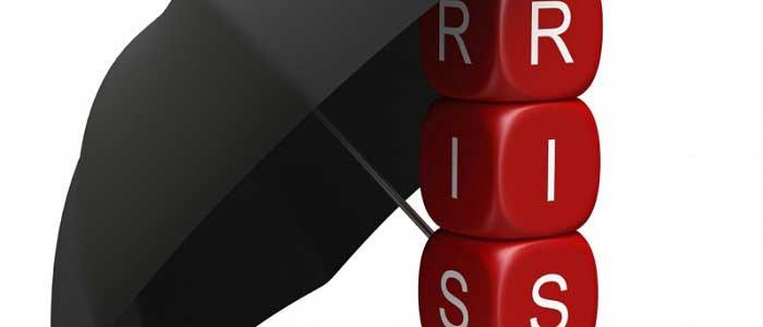 Borsada Riskleri Önlemek için Ne Yapılır?
