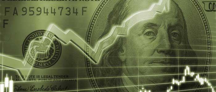 Dolar Fiyatlarının Trend Yönünün Belirlenmesi