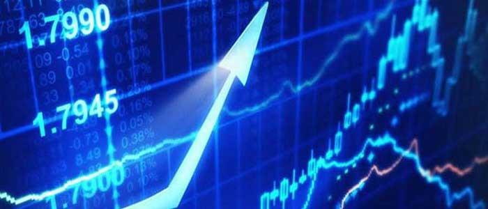 Dolar Yatırımı için Borsa