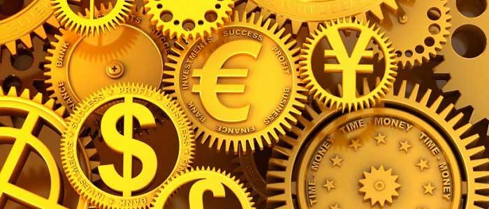 Dolar Yatırımı için Forex