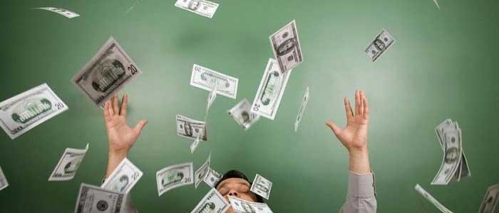 Dolar Yatırımı için Piyasa Kararı ve Yapılması Gerekenler