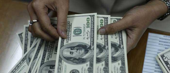Dolar Yatırımı Yaparken Dikkat Etmeniz Gerekenler