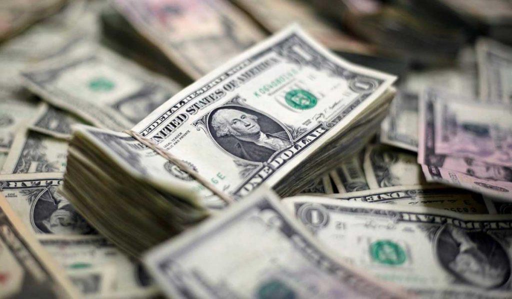 Dolar Yatırımı Yapmak İstiyorum, Kazançlı Olmak için Ne Yapmam Gerekiyor?
