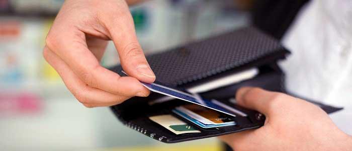 Ek Kart Ödemesi Nasıl Yapılır?