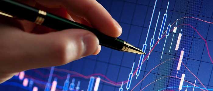 En Basit Haliyle Forex'te Yatırım Nasıl Yapılır?