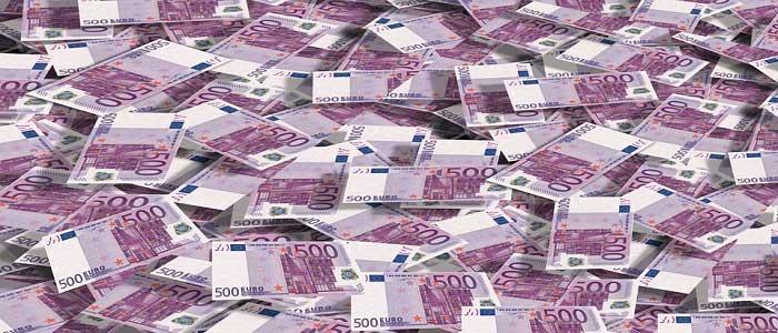 Euro Ticareti Nasıl Yapılır?
