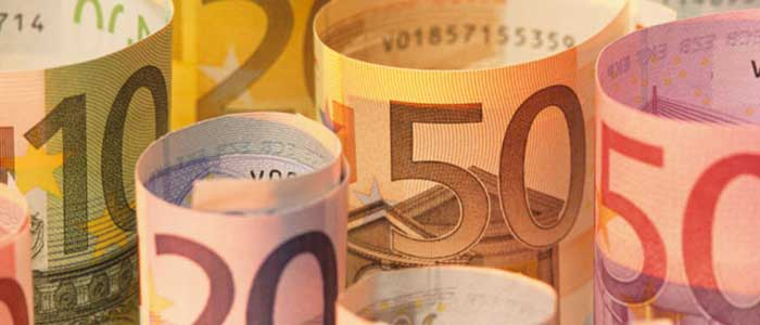 Euro Ticareti Nedir?