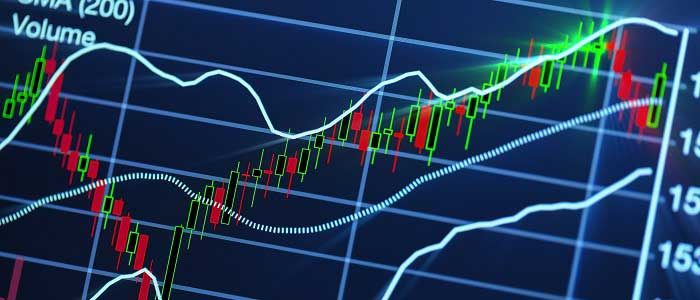 Forex ile Nasıl Bir Yatırım Yapmak İstediğinizi Belirleyin