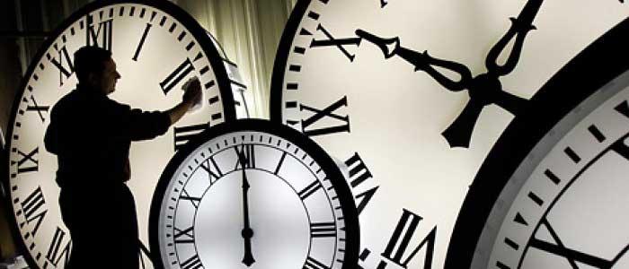 Forex İşlem Saatinin Avantajları Nelerdir?