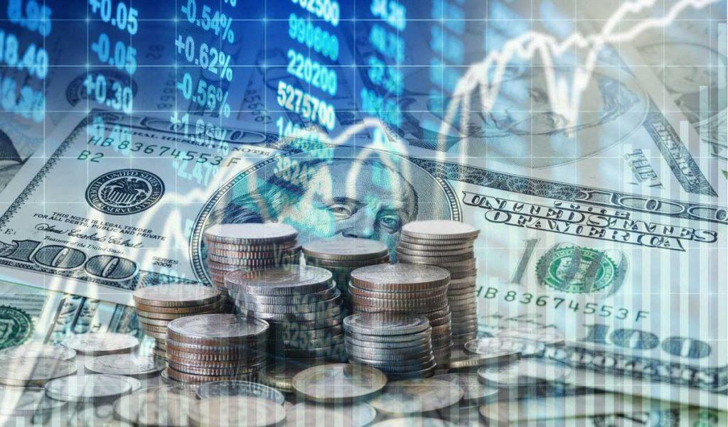 Forex Piyasasında Birikimlerimi Nasıl Değerlendiririm? Kazanç Sağlamak için Ne Yapmalıyım?