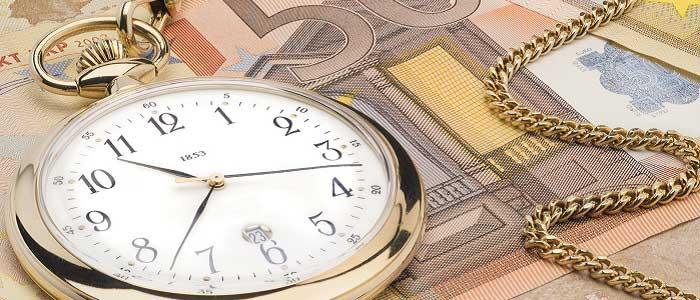 Forex Piyasasında Euro İşlemlerinde Dikkat Edilmesi Gerekenler