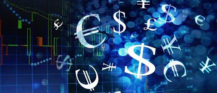Forex Yatırım Araçlarını Tanıyın