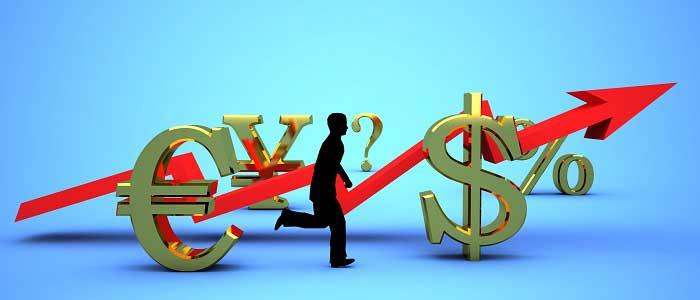 Forex Yatırımcısı Nasıl Kazanabilir?