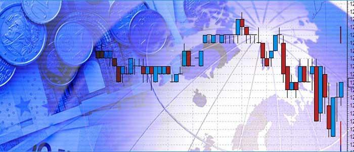 Forex Yatırımlarına Nasıl Başlanır?
