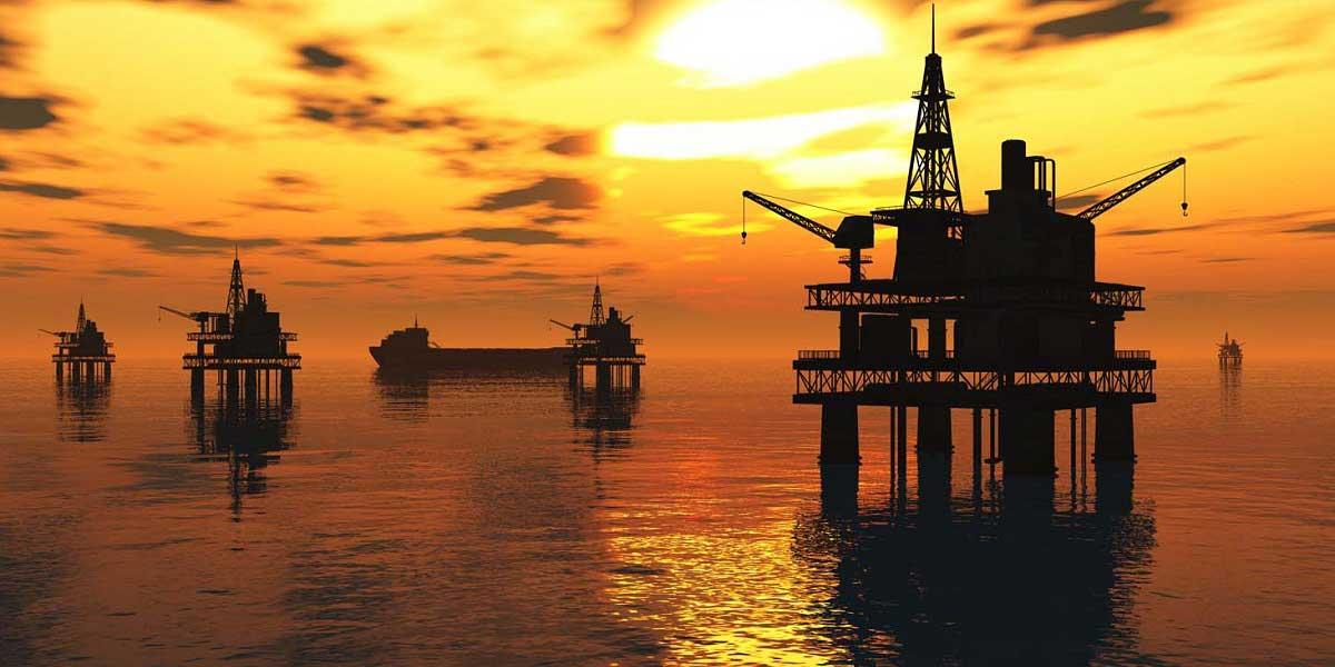 Forexte Petrol Yatırımı Nasıl Yapılır?