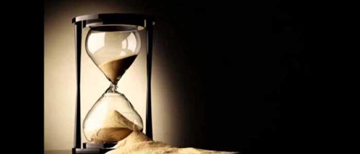 Havale İşlem Ücretleri ve Saatleri Nasıldır?