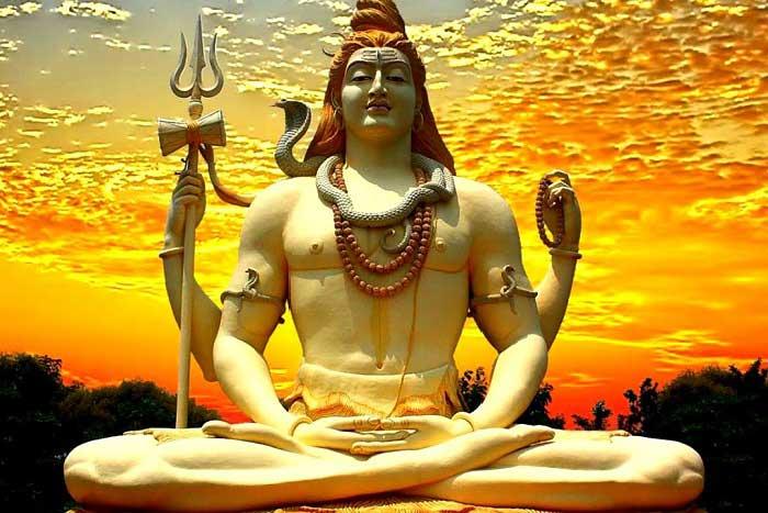 Hinduizm Nedir? İnançları ve Tarihçesi Nedir?
