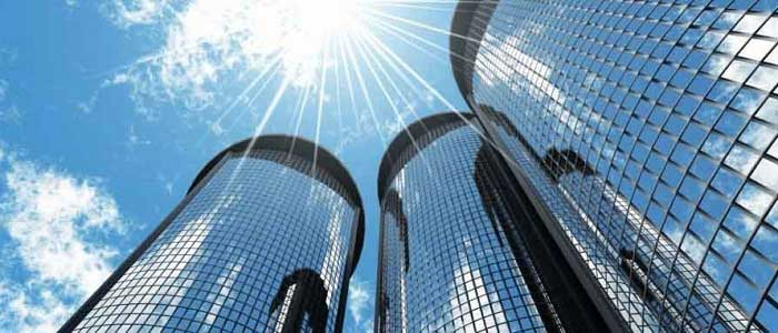 Hissenin Sahibi Şirket Yönünden Etkilenmeler