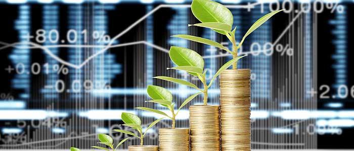 İkili Opsiyon Yatırım Araçları Nelerdir?