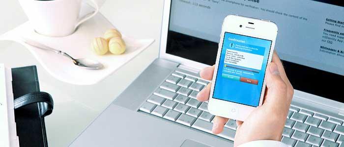 İnternet Bankacılığı İşlemleri Nelerdir?