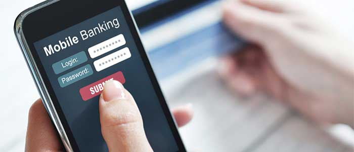 İnternet Bankacılığını Kullanmanın Avantajları Nelerdir?