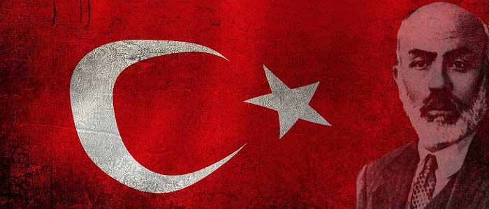 İstiklal Marşı'nın Kabulü